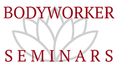 Logo of bodyworker seminars