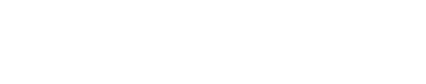 Logo of Florida Hospital Memorial Medical Center