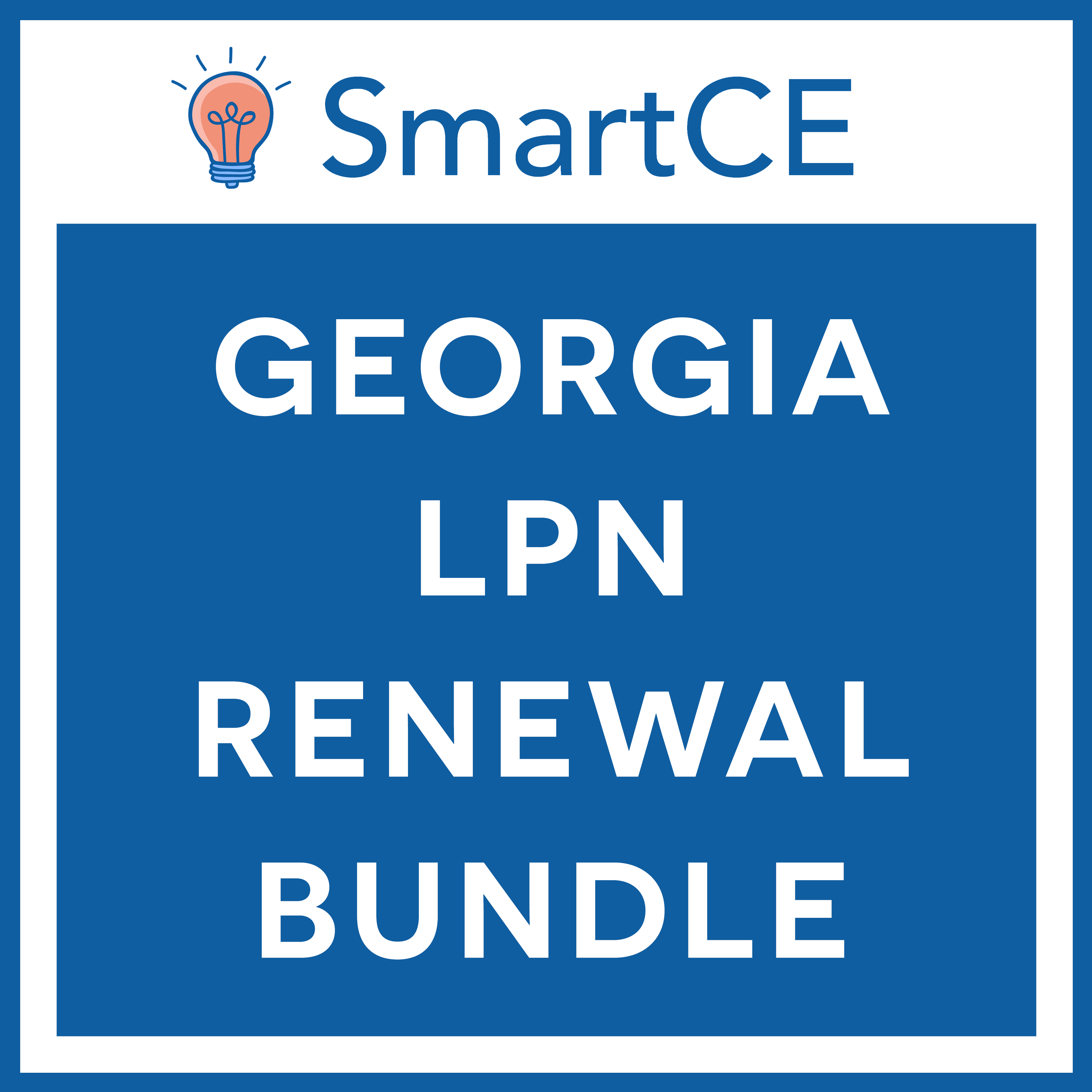 Georgia Teacher Certification Renewal Mandegarfo